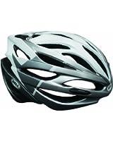 Bell Casco ciclismo Array