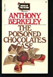 Poisoned Chocolates Case