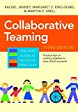 Collaborative Teaming, Third Edition (Teachers Guides)