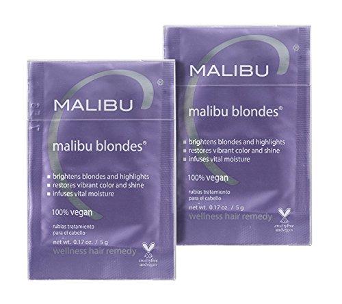 malibu-c-blondes-wellness-remedy-12-pack