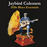 1920s Blues Essentials