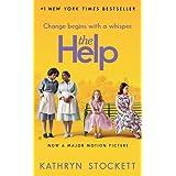 The Help (Film Tie-In)by Kathryn Stockett