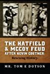 The Hatfield & McCoy Feud after Kevin...