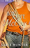 How to Rope a McCoy (Hell Yeah!)