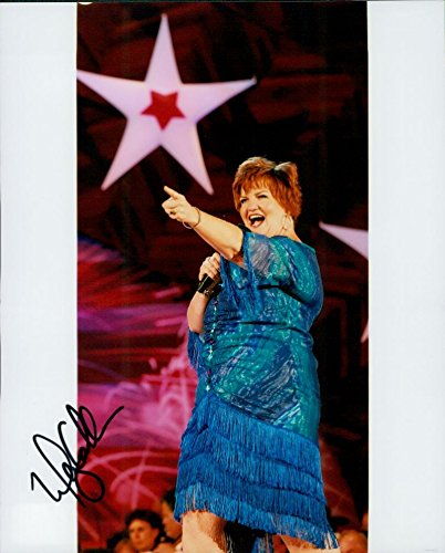 mary-callanan-autographed-photo
