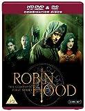 Robin Hood : Complete BBC Series 1 [HD DVD] [2006]