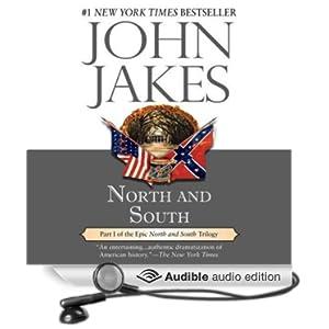 north and south novel pdf