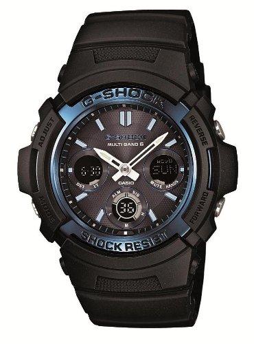 プレゼントにピッタリ!男子高校生に人気のある腕時計はどれですか?