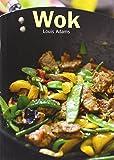 Hoy Cocinamos. Wok (Hoy Cocinamos (lu))