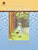 Anne of Green Gables, Student Study Guide