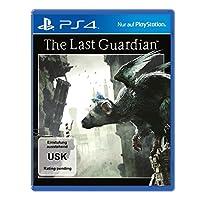 von Sony Computer Entertainment Plattform: PlayStation 4Erscheinungstermin: 26. Oktober 2016Neu kaufen:   EUR 69,99