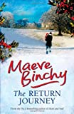 The Return Journey Maeve Binchy