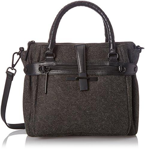 elliott-lucca-iara-midi-tote-bucket-cross-body-bag-slate-felt-one-size