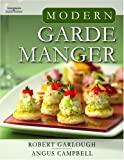 img - for Modern Garde Manger book / textbook / text book