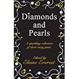 Diamonds and Pearls: A Sparkling Collection of Short Story Gemsby Elaine Everest