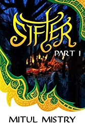 Sifter: Part 1