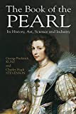 img - for The Book of the Pearl: Its History, Art, Science and Industry (Dover Jewelry and Metalwork) book / textbook / text book