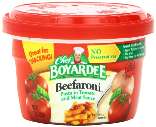 chef-boyardee-beefaroni-75-ounce-microwavable-bowls-pack-of-12