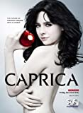 Caprica (TV) - Movie Poster - 11 x 17 Inch (28cm x 44cm) MasterPoster Print, 11x17