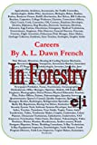 Careers: In Forestry