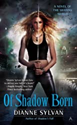 Of Shadow Born