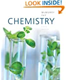 Chemistry (6th Edition)