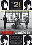 A Hard Day's Night (1964) The Beatles