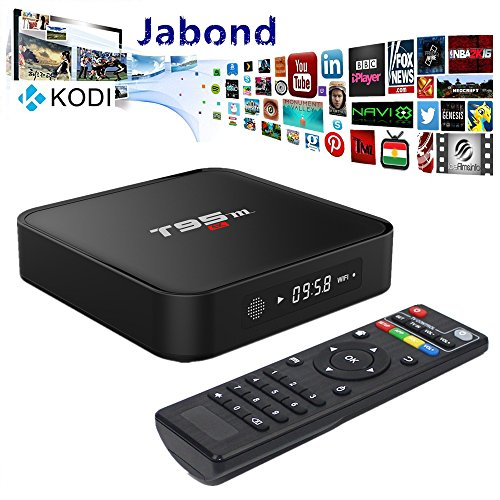 Jabond t95m latest version android 5 1 lollipop os smart for Sky sports 2 hd live streaming online free