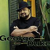 Cool by George Duke (2000-09-19)