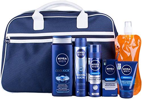 nivea-men-ultimate-fitness-bag-and-water-bottle-gift-set-5-piece
