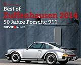 Best of Zuffenhausen 2014