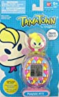 TamaTown Ponytchi #111