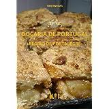 Doçaria de Portugal - Região de Portalegre