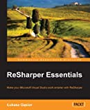 ReSharper Essentials