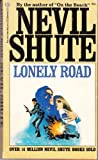 Lonely Road - Canada (0345220897) by Shute, Nevil