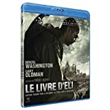 Le livre d'Eli [Blu-ray]par Denzel Washington