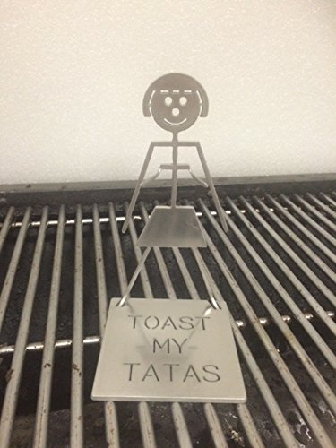 marshmallow-toast-my-tatas-roaster