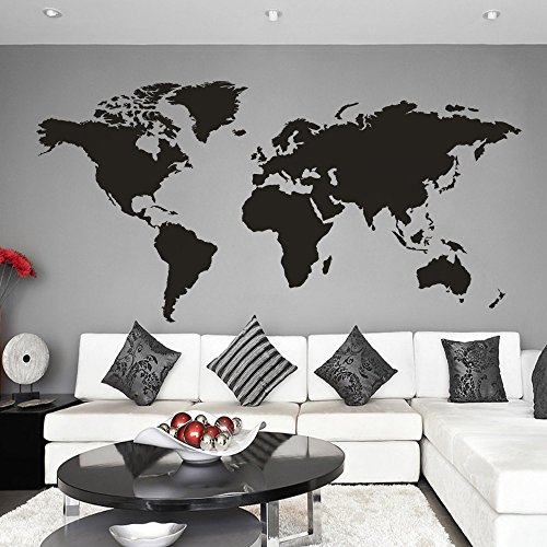 mairgwall-world-map-wall-decal-world-country-atlas-sticker-family-living-room-art-vinyl-black-medium
