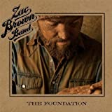 The Foundation ~ The Brown Band