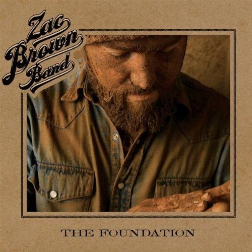 Zac Brown Band - Pass The Jar - Zac Brown Band and Friends from the Fabulous Fox Theatre In Atlanta - Zortam Music