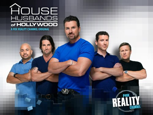 Househusbands of Hollywood Season 1