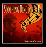 Soothing Ringtones II