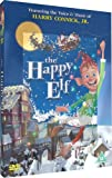 The Happy Elf [DVD]
