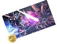 機動戦士ガンダムUC (通常版) (初回封入特典「デルタガンダム」ダウンロード用プロダクトコード同梱)