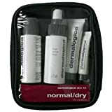 Dermalogica Skin Kit for Normal/ Dry Skin