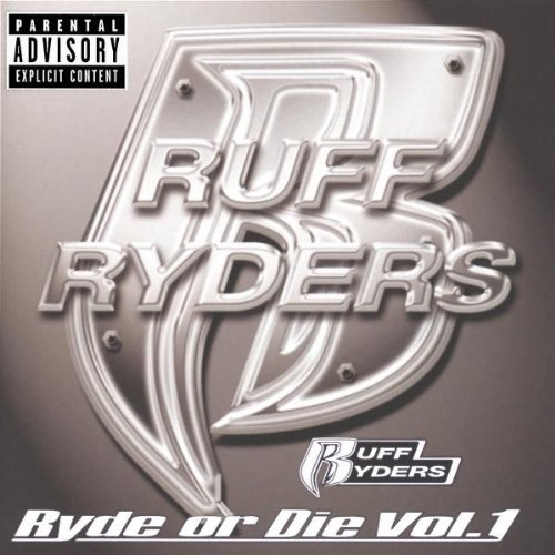 Ryde Or Die Compilation 1
