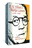img - for R.N. Elliott's Market Letters: 1938-1946 book / textbook / text book