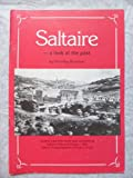 Saltaire, A look at the past
