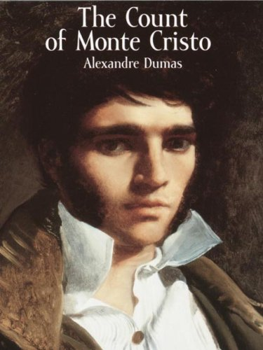 the revenge of edmond dantes in the count of monte cristo by alexandre dumas Jim caviezel and guy pearce give sizzling performances in the count of monte cristo -- the greatest tale of betrayal, adventure, and revenge the world has ever known.