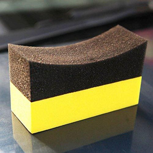 lumensy-nettoyage-pneu-lavage-de-voiture-eponge-foam-multipurpose-nettoyage-outil